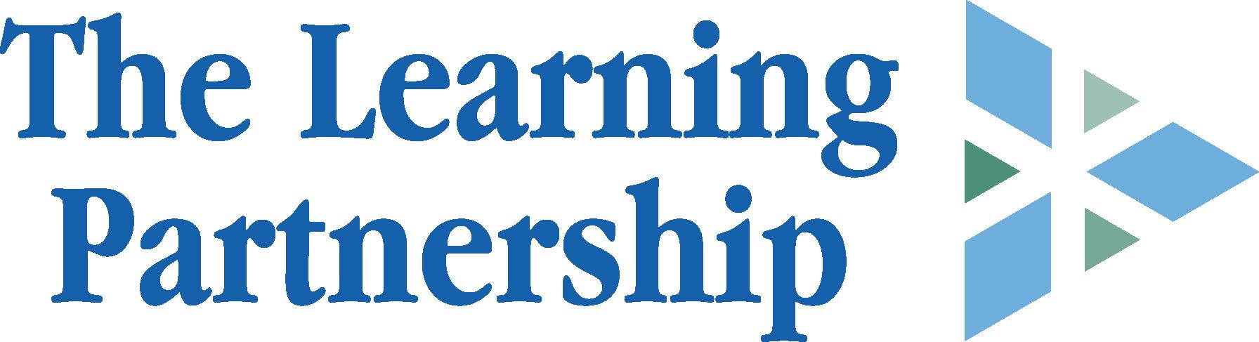 TLP_Logo_slider