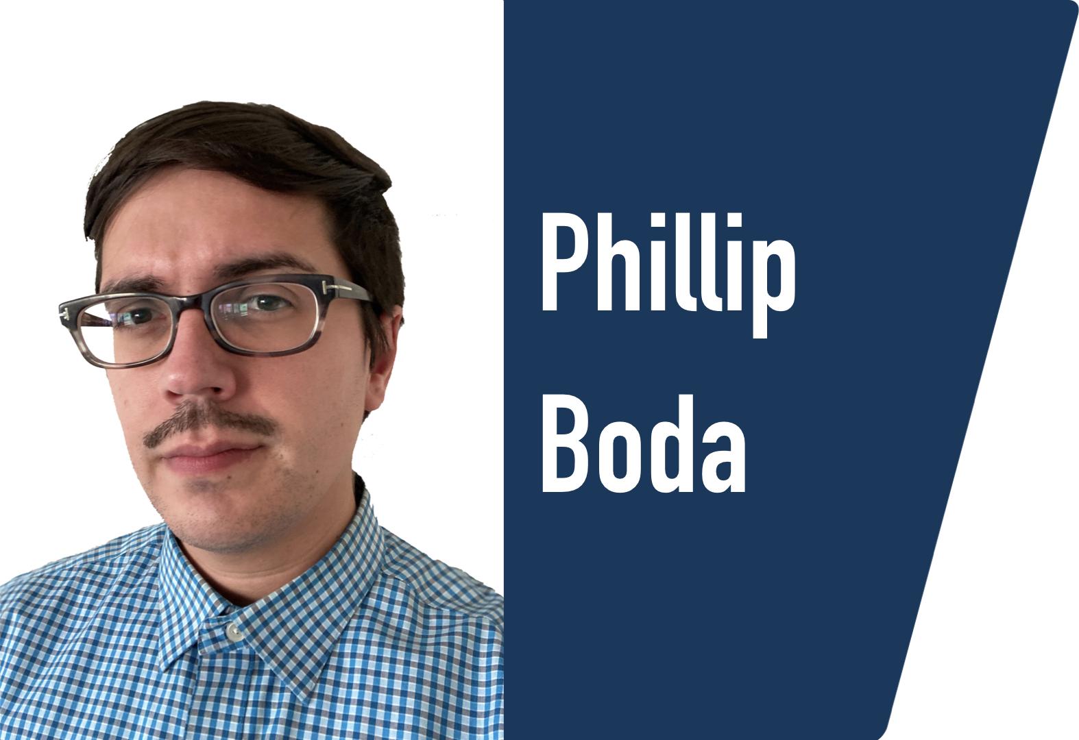 Phillip Boda.003