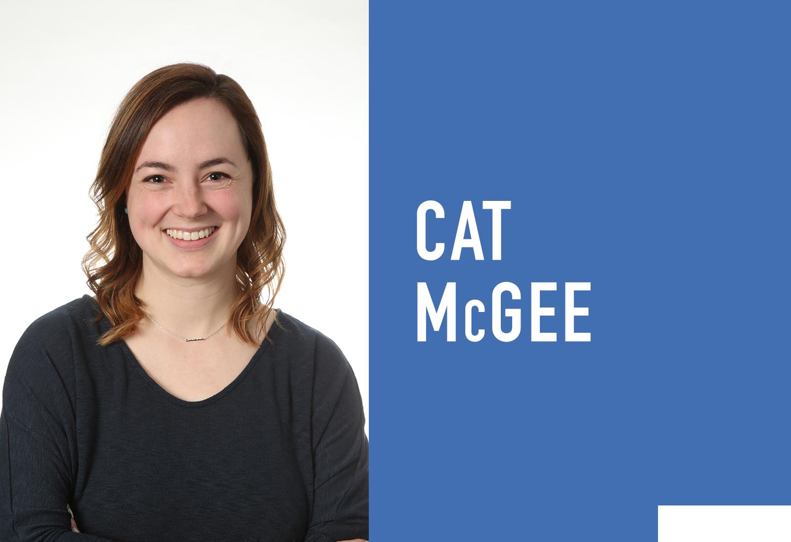 team-CatMcGee_