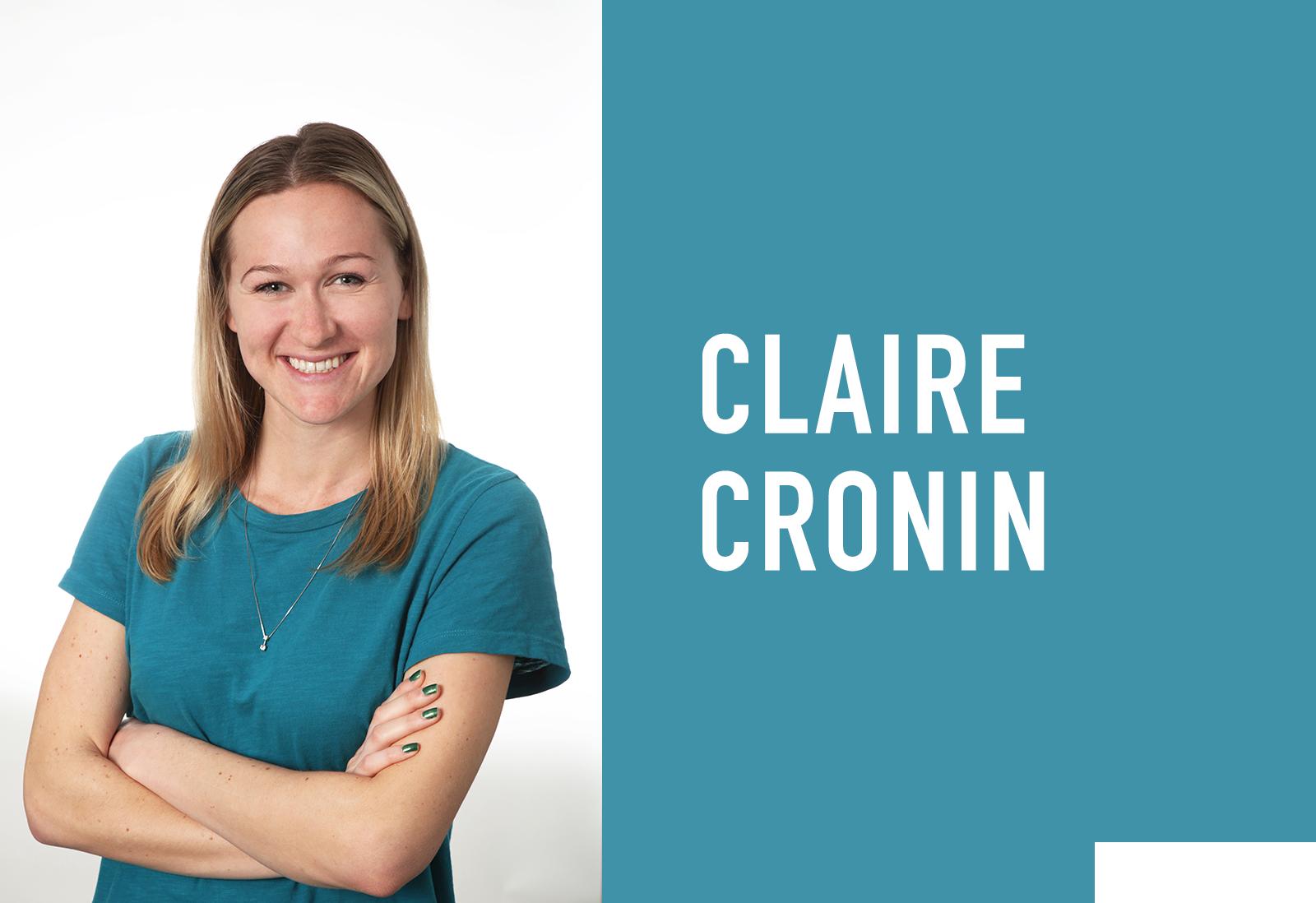 team-ClaireCronin