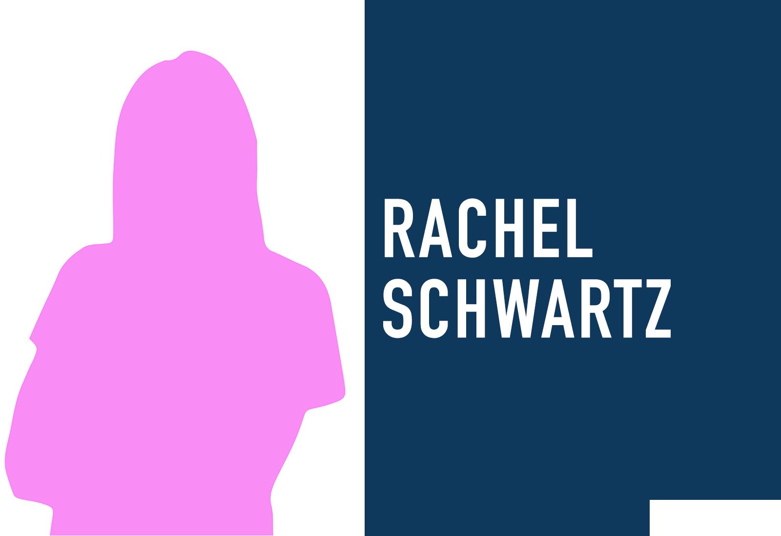 team-RachelSchwartz_